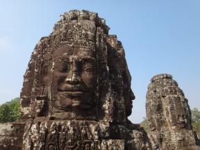Angkor Thom 7