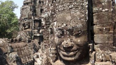 Angkor Thom Day 2 12