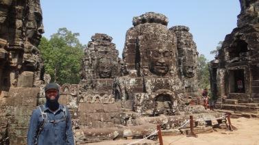 Angkor Thom Day 2 13