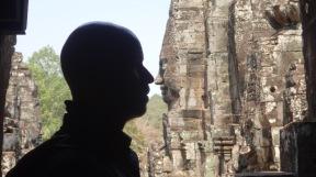 Angkor Thom Day 2 13b