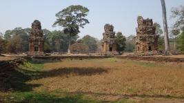 Angkor Thom Day 2 4