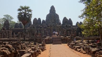 Angkor Thom Day 2 6a1