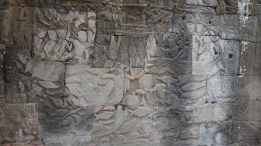 Angkor Thom Day 2 7