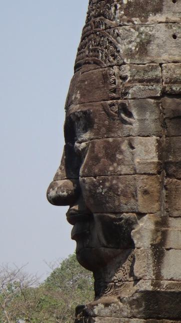 Angkor Thom Day 2 9