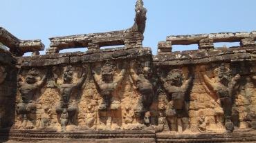 Angkor Thom Day 3 3