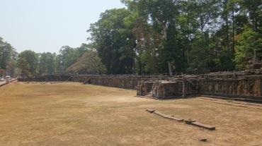 Angkor Thom Day 3 4