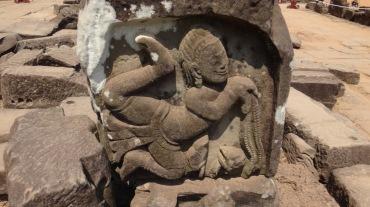 Angkor Thom Day 3 6