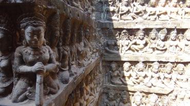 Angkor Thom Day 3 7