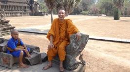 Angkor Wat Day 2 1