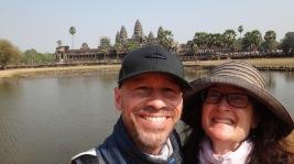 Angkor Wat Day 2 10