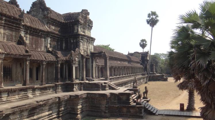 Angkor Wat Day 2 2