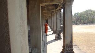 Angkor Wat Day 2 4