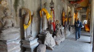 Angkor Wat Day 2 9