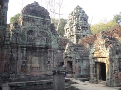 Preah Khan 5