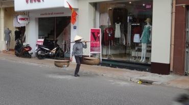 Vietnam 2 Dalat March 7-10 2016 169
