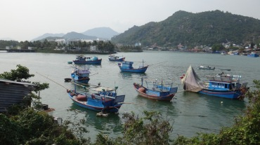Vietnam 4 Nha Trang Mar 14-16 2016 -- 116