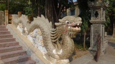 Vietnam 4 Nha Trang Mar 14-16 2016 -- 126
