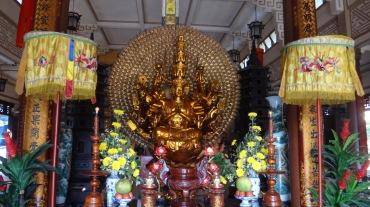 Vietnam 4 Nha Trang Mar 14-16 2016 -- 131