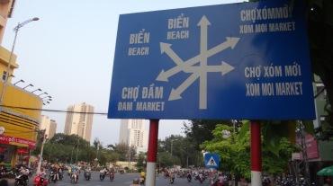 Vietnam 4 Nha Trang Mar 14-16 2016 -- 169