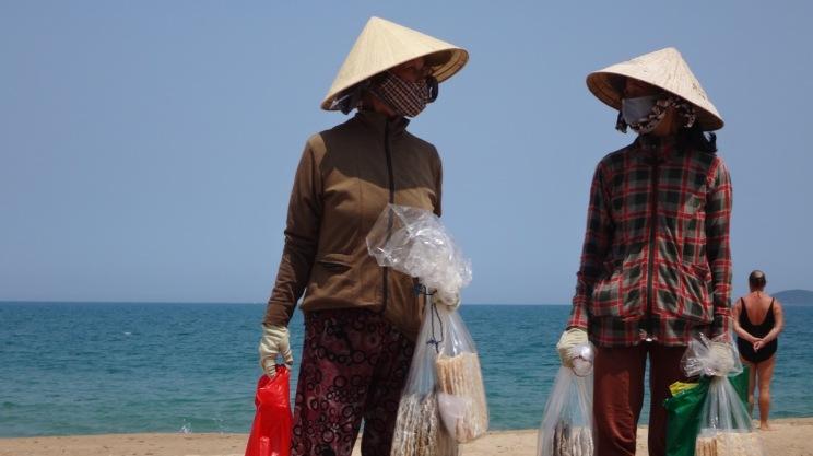 Vietnam 4 Nha Trang Mar 14-16 2016 -- 176