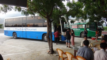 Vietnam 4 Nha Trang Mar 14-16 2016 -- 21