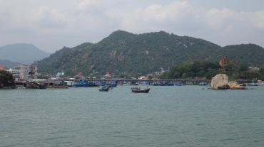 Vietnam 4 Nha Trang Mar 14-16 2016 -- 38