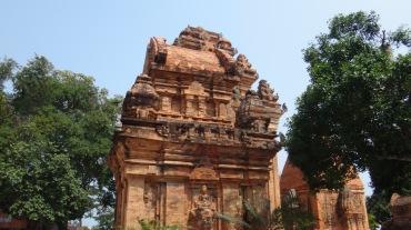 Vietnam 4 Nha Trang Mar 14-16 2016 -- 75
