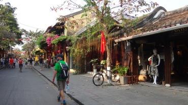 Vietnam 5 Hoi An Mar 17-25 2016 -- 156