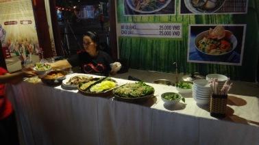 Vietnam 5 Hoi An Mar 17-25 2016 -- 215 food