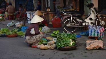 Vietnam 5 Hoi An Mar 17-25 2016 -- 28 market