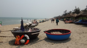 Vietnam 5 Hoi An Mar 17-25 2016 -- 292