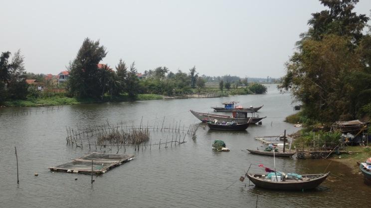 Vietnam 5 Hoi An Mar 17-25 2016 -- 301