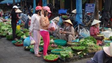 Vietnam 5 Hoi An Mar 17-25 2016 -- 31 market