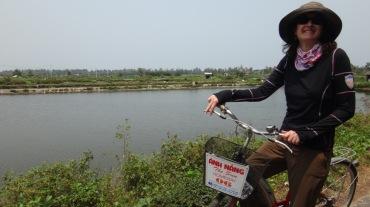 Vietnam 5 Hoi An Mar 17-25 2016 -- 319