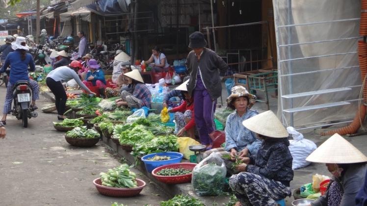 Vietnam 5 Hoi An Mar 17-25 2016 -- 33 market