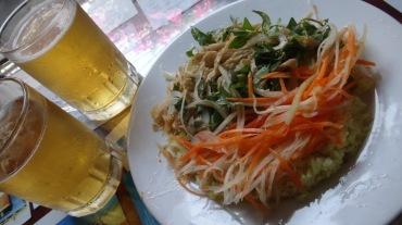 Vietnam 5 Hoi An Mar 17-25 2016 -- 337 food