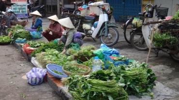Vietnam 5 Hoi An Mar 17-25 2016 -- 35 market