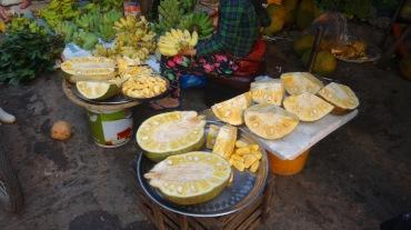 Vietnam 5 Hoi An Mar 17-25 2016 -- 38 market
