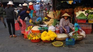 Vietnam 5 Hoi An Mar 17-25 2016 -- 40 market