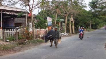 Vietnam 5 Hoi An Mar 17-25 2016 -- 428