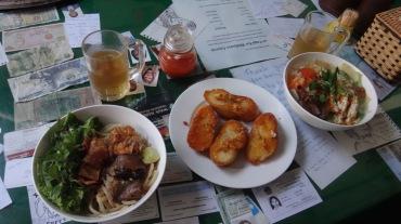 Vietnam 5 Hoi An Mar 17-25 2016 -- 433 food