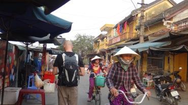 Vietnam 5 Hoi An Mar 17-25 2016 -- 46