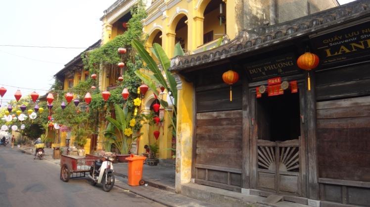 Vietnam 5 Hoi An Mar 17-25 2016 -- 70
