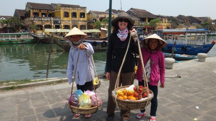 Vietnam 5 Hoi An Mar 17-25 2016 -- 83