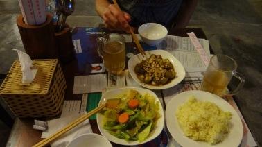 Vietnam 5 Hoi An Mar 17-25 2016 -- 94 food
