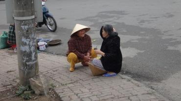 Vietnam 6 Hue Mar 26-28 2016 -- 12