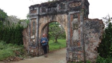 Vietnam 6 Hue Mar 26-28 2016 -- 172