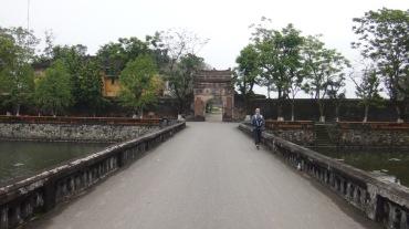 Vietnam 6 Hue Mar 26-28 2016 -- 197