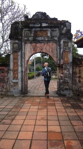 Vietnam 6 Hue Mar 26-28 2016 -- 216