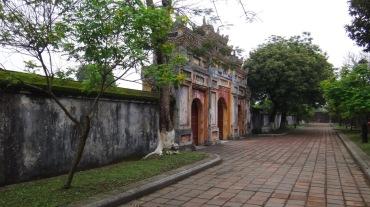 Vietnam 6 Hue Mar 26-28 2016 -- 233